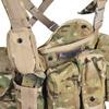 Тактический разгрузочный жилет Tactical Perfomance – фото 5