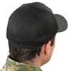 Тактическая кепка с сеткой меш Condor – фото 7
