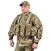 Тактический разгрузочный жилет Tactical Perfomance – фото 6