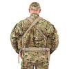 Тактический разгрузочный жилет Tactical Perfomance – фото 7