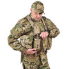 Тактический разгрузочный жилет Tactical Perfomance – фото 8
