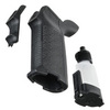 Пистолетная рукоятка MIAD Gen 1.1 тип 2 Magpul – фото 2