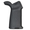Пистолетная рукоятка MIAD Gen 1.1 тип 2 Magpul – фото 3