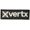 Патч Логотип Vertx