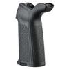 Пистолетная рукоятка MIAD Gen 1.1 тип 2 Magpul – фото 4