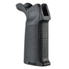 Пистолетная рукоятка MIAD Gen 1.1 тип 2 Magpul – фото 5