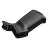 Пистолетная рукоятка MIAD Gen 1.1 тип 2 Magpul – фото 7