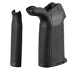 Пистолетная рукоятка MIAD Gen 1.1 тип 2 Magpul – фото 8
