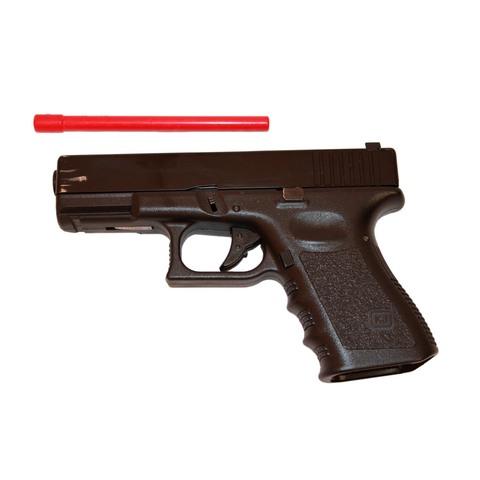 Предохранитель выстрела 9ММ для учебной практики CAA – купить с доставкой по цене 390руб.