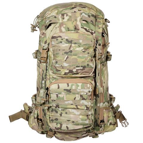 Тактический рюкзак Blackjack 50 Mystery Ranch – купить с доставкой по цене 73200руб.