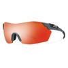Тактические очки PivLock V2 Smith Optics – фото 2