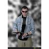Серия тактических мишеней для стрельбы. Мишень №1 ESP – фото 6