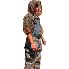 Маскировочная сетка-халат A-Tacs FG Super Viper Tactical Concealment