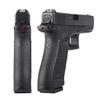 LED-индикатор патронов для Glock 17 Radetec