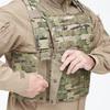 База тактического разгрузочного жилета 901 Elite Ops Base Warrior Assault Systems – фото 10