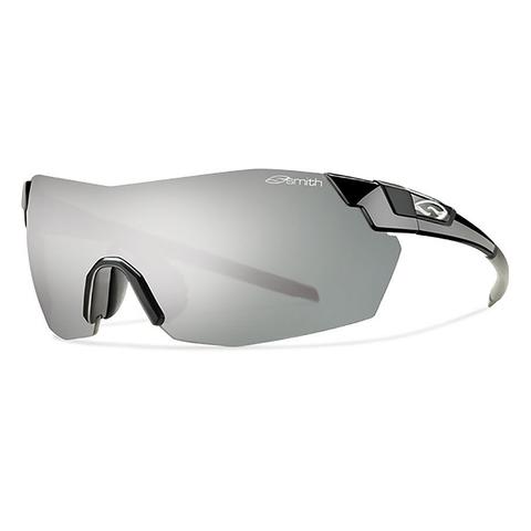 Тактические очки PivLock V2 Smith Optics – купить с доставкой по цене 9 990р