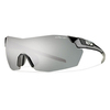 Тактические очки PivLock V2 Smith Optics – фото 1