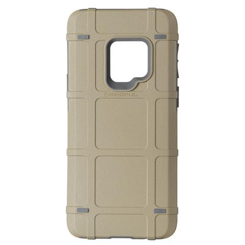 Чехол для телефона SAMSUNG Galaxy S9 Magpul – купить с доставкой по цене 2450руб.