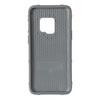 Чехол для телефона SAMSUNG Galaxy S9 Magpul – фото 6