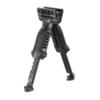 Тактическая рукоять-сошка T-POD Fab-Defense
