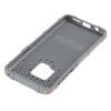 Чехол для телефона SAMSUNG Galaxy S9 Magpul – фото 5