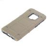 Чехол для телефона SAMSUNG Galaxy S9 Magpul – фото 2