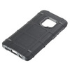 Чехол для телефона SAMSUNG Galaxy S9 Magpul – фото 8