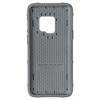 Чехол для телефона SAMSUNG Galaxy S9 Magpul – фото 12
