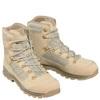 Тактические ботинки Elite Evo Lowa