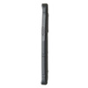 Чехол для телефона SAMSUNG Galaxy S9 Magpul – фото 10