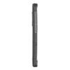 Чехол для телефона SAMSUNG Galaxy S9 Magpul – фото 9