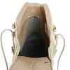Тактические ботинки Elite Evo Lowa – фото 14