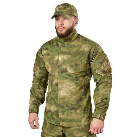 Куртка 'Рысь' 5.45 DESIGN – купить с доставкой по цене 9 170р