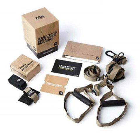 Тренажер TRX Tactical – купить с доставкой по цене 6990руб.