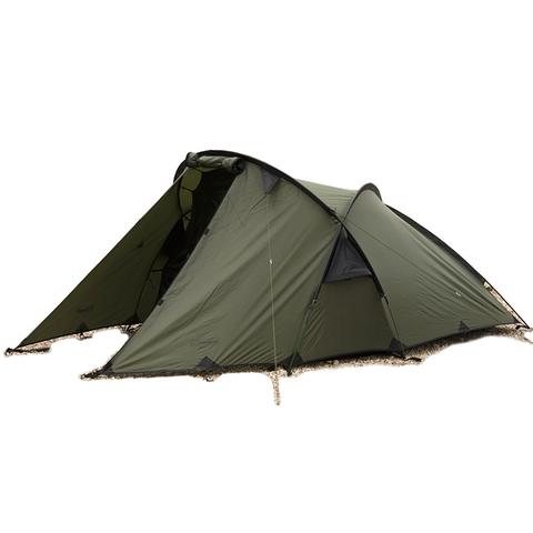 Трехместная палатка Scorpion 3 Snugpak – купить с доставкой по цене 18990руб.