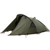 Трехместная палатка Scorpion 3 Snugpak