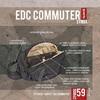 Тактический рюкзак EDC Commuter Vertx – фото 9