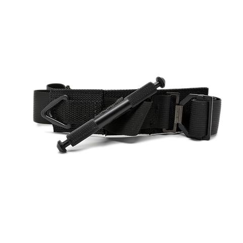 Тактический жгут-турникет SOF Tactical Tourniquet Wide Tactical Medical Solutions – купить с доставкой по цене 4 270р
