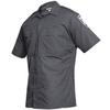 Рубашка поло Phantom Ops Vertx