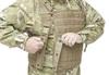 База тактического разгрузочного жилета 901 Elite Ops Base Warrior Assault Systems – фото 39