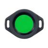 Фильтр для фонарей AF 24 Armytek