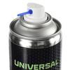 Универсальное оружейное масло без аммиака NEO Elements – фото 3