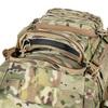 Тактический рюкзак Blackjack 50 Mystery Ranch – фото 5