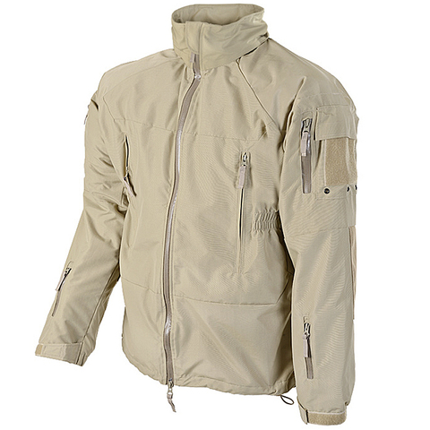 Тактическая куртка  Skull Frog PCU Tactical Performance – купить с доставкой по цене 18360руб.