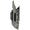 Кобура под Glock 17 с фонарём X400 5.45 DESIGN – фото 7