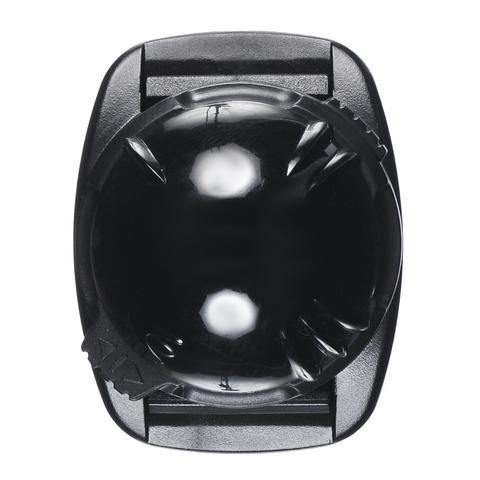 Инфракрасный маркер Guardian Trident Military Mockingbird CQB Adventure Lights – купить с доставкой по цене 9990руб.