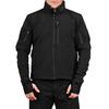 Тактическая водонепроницаемая куртка Battle Element Covert Edition Agilite – фото 7