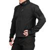 Тактическая водонепроницаемая куртка Battle Element Covert Edition Agilite – фото 8