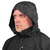 Тактическая водонепроницаемая куртка Battle Element Covert Edition Agilite – фото 9