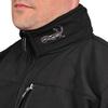 Тактическая водонепроницаемая куртка Battle Element Covert Edition Agilite – фото 10